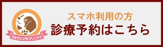 banner1-2